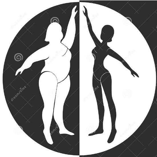 杭州45岁女子重拾拉丁舞 还开始备孕二胎(图)