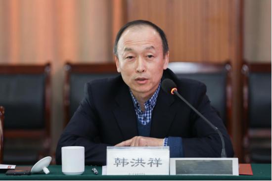 浙江金融职业学院:乘风破浪 丝路启航