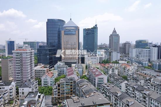 杭州发布2021年度国有建设用地供应计划 加大住宅用地供应