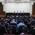绍兴市检察院召开队伍教育整顿总结大会