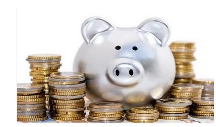 钱多多P2P网贷:保本基金真的保本吗
