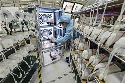 2012滨江区gdp_今年前三个月滨江GDP增涨18.1%连续9年杭州跑第一组图