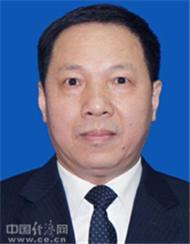 王杰任浙江省统计局党组书记、局长(图丨简历