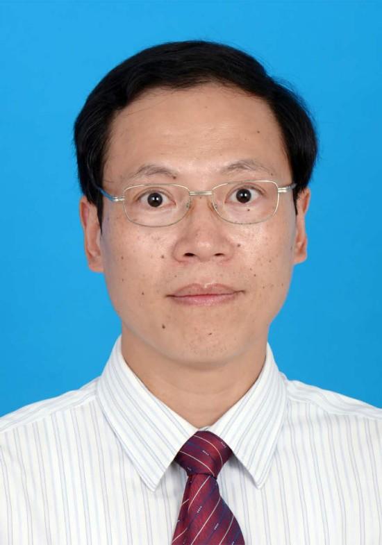 浙江拟提拔任用6名干部 陈永华提名为安吉县长候选人