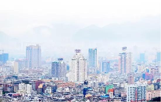 2006年温州市gdp_浙江温州2016年GDP破5000亿大关