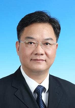 台州拟提拔任用6名市管干部 李新建任台州技师学院副院长