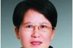 衢州市领导干部任前公示 拟任何健为柯城区委常委(图|简历)