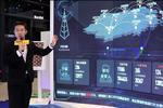 视频:中国移动创新产品点亮互联网之光
