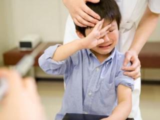 流感疫苗需要年年打吗