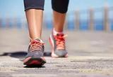 每天走多少步最健康