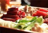 吃6种食物抗寒防病