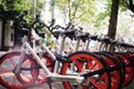 杭州政协委员:共享单车要管起来 相关规定应尽快出炉