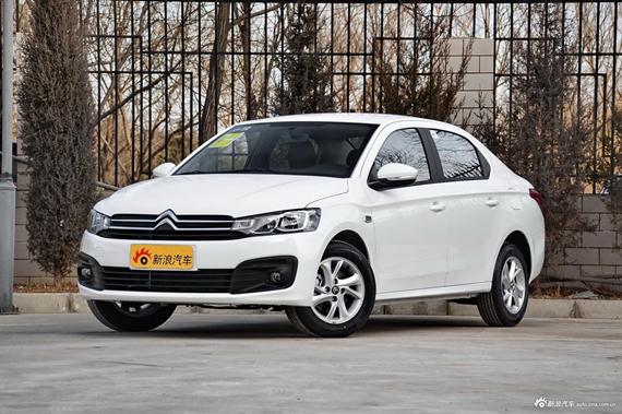 全城最低价 杭州热门车型团购专区