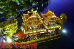 杭州西湖游船夜游回归 最新乘坐指南攻略出炉