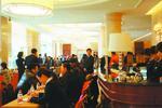 杭州酒店式公寓热销背后有隐忧 市区销售火爆郊区存量仍大