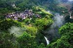 浙江977个村列入国家第一批绿色村庄名单(附名单)
