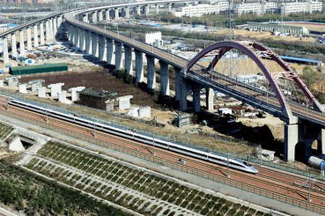 7月1日起铁路将实施新列车运行图 杭州出发有变化