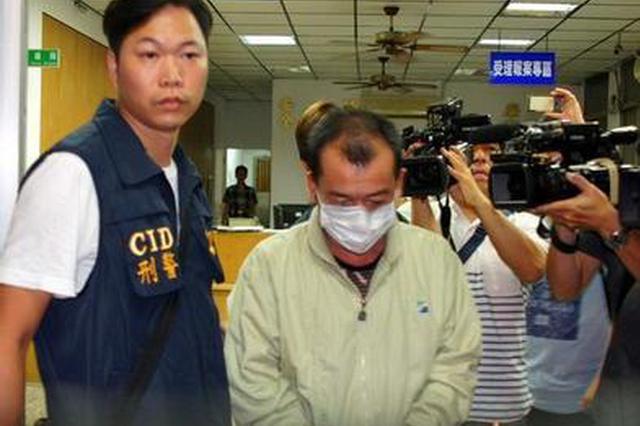 宁波一赌徒专挑熟人作案 两地三市诈骗4万余元被抓