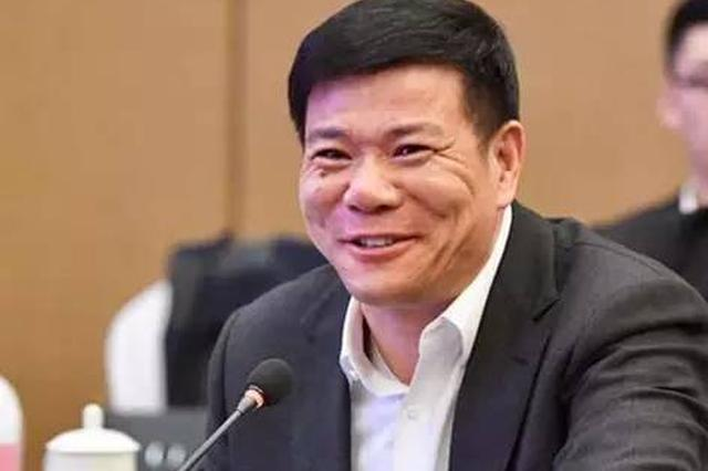浙江一老板成了8分钟世界首富 身价超4.5万亿美元