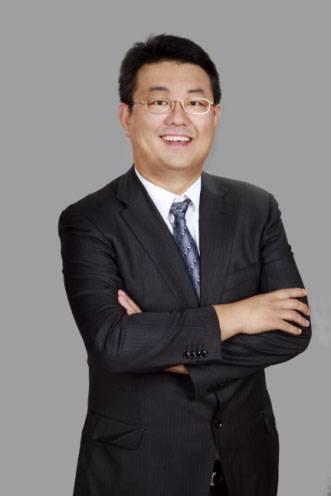 宁夏智达研学文化教育有限公司总经理刘京