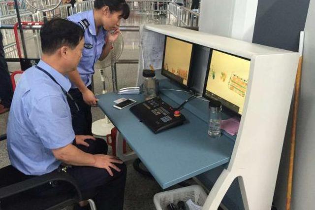 杭州五大汽车站长假发客57万人 加开4200班次(图)
