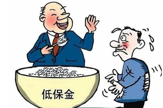 浙江:有劳动能力但拒绝劳动者 将被取消低保