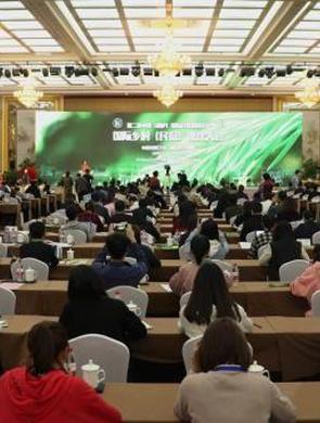 中国民宿经济发展活力县榜单公布