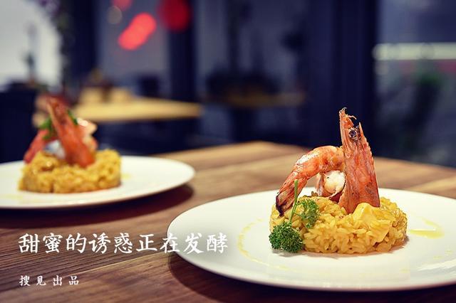 【第145期】杭州夫妻做出米其林料理味道好吃哭