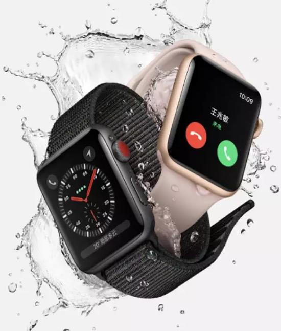 (每期10台iPhone 8 ,每逢周六加送Apple Watch Series 3s手表, <a href=