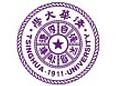 温州理工学院