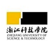 浙江科技学院