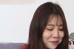 杭州萧山网红美女当过39次伴娘