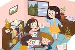 孩子生日怎么过得有意义 杭州网友们的意见很一致