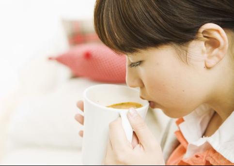 奶茶与哈弗F7 挡不住的诱惑 戒不掉的瘾