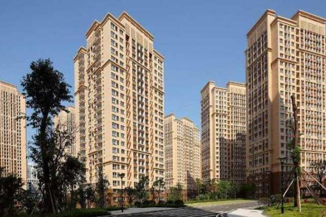 杭州市区开年新挂牌3宗人才租赁住房用地