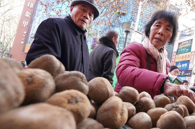 民宿开起来农产品销出去 杭州左口乡因交通而改变
