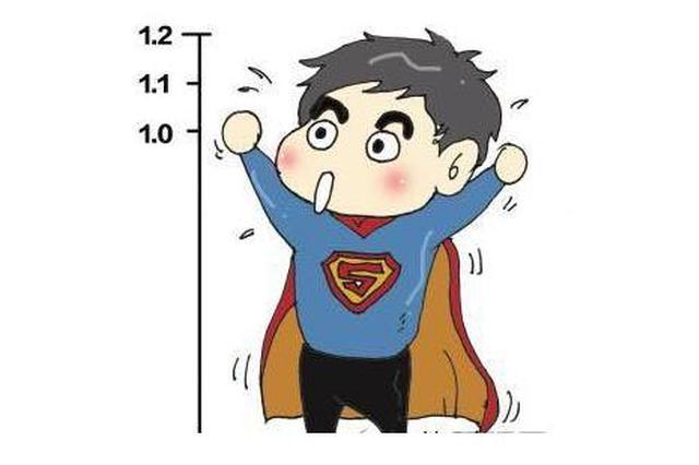 杭州14岁男孩身高158厘米长不高 因吃了1年半小公鸡