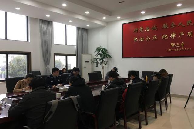宁波电信网络诈骗案多发 受理2980起金额超6000万