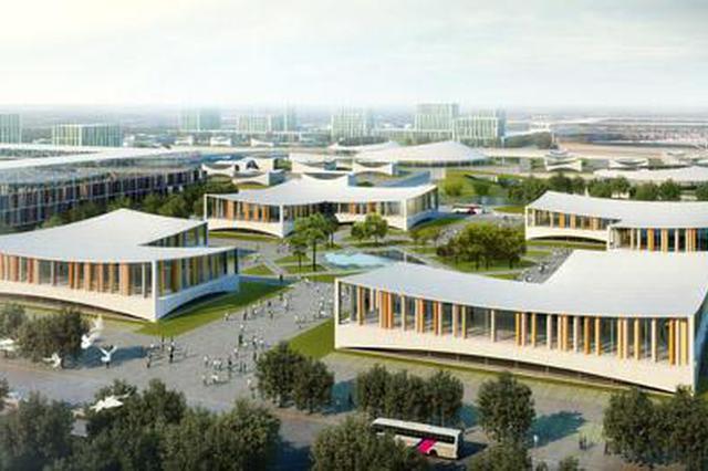 温州文化产业项目投融资活动举行 6个项目签约18.6亿