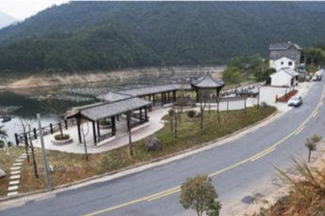 浙江今年第一季度公路实际累计总投资达239.2亿元
