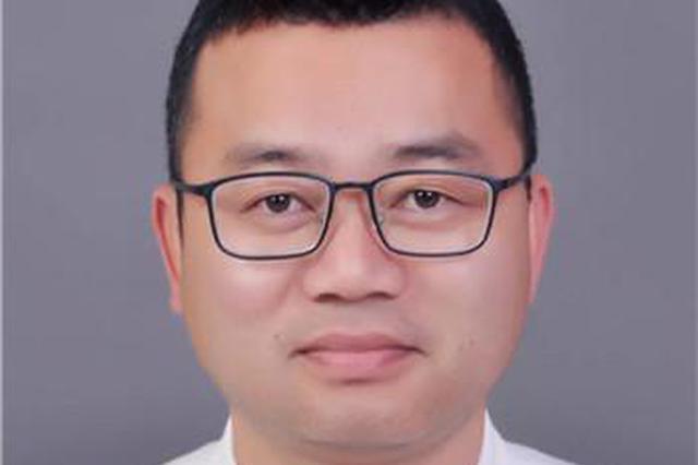 温州苍南县委干部任用任前公示通告(图)