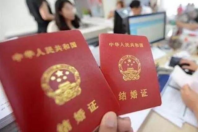 520要领证的杭州人看这里 除了拱墅其他各区都不打烊