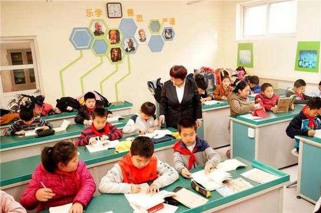 杭州整治民办教育培训机构 203家违规单位被责令停招