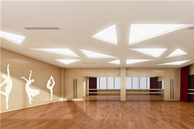 温州市文化馆今起闭馆装修 预计明年6月底竣工