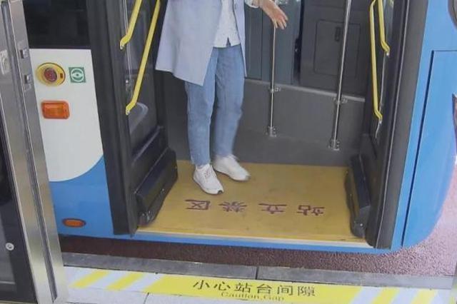 杭州公交113路升级为快线 改走中河高架快了不止一点