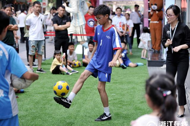 杭州市区公办小学一年级6月23日开始现场报名