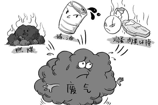 浙大科学家发明新技术 工业废气变身光纤制造原料