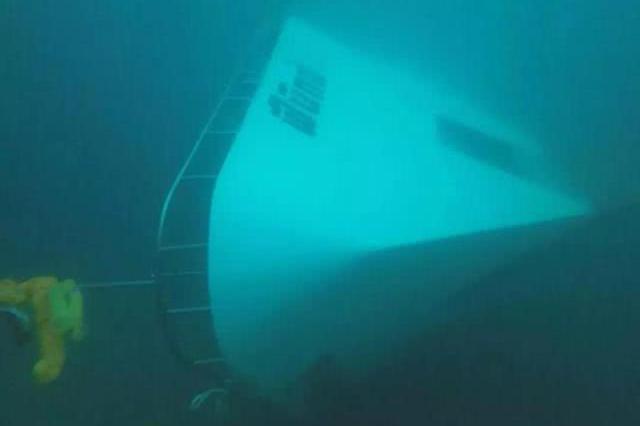 泰国翻船事故海宁5名伤者脱离危险 遇难者名单正核对