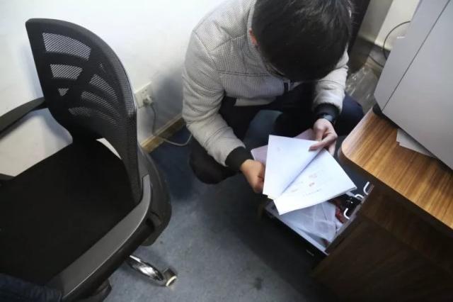 绍兴警方破获一起套路贷 3个月非法获利160余万