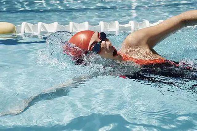最新版杭州卫生A级泳池名单公布 看看你家附近有没有